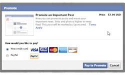 40-facebook-promote