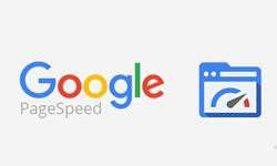 google-pagespeed