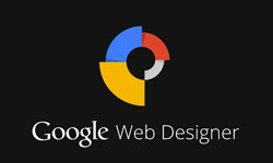google-we-designer