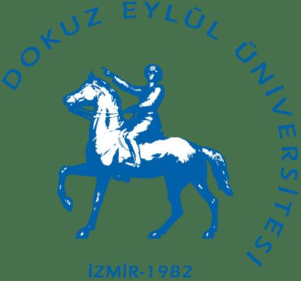 dokuz eylul universitesi