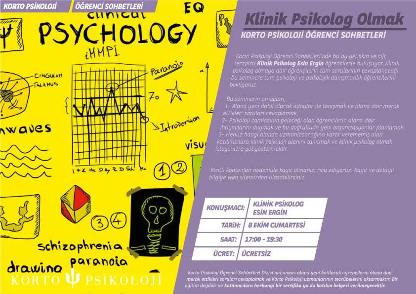 klinik-psikolog-olmak-8-ekim