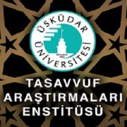 tasavvuf_enstitusu_lansmani