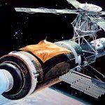 uluslararasi-uzay-istasyonu