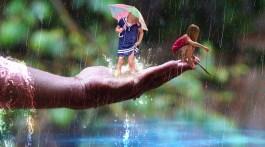 rain-2761768_1920