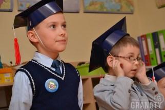 pasowanie-na-ucznia-2015-akademia-maxima-007