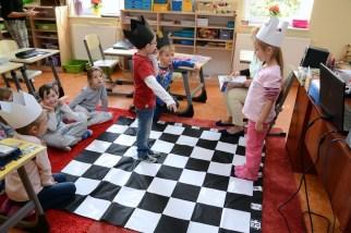 szachy-akademia-maxima-004