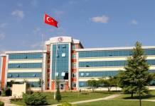 Çanakkale Onsekiz Mart Üniversitesi tarafından yayımlanan ilana göre çeşitli Fakülte ve bölümlere, akademik personel alımı yapılacaktır.