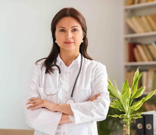 2021 Doktor Maaşları Ne Kadar?