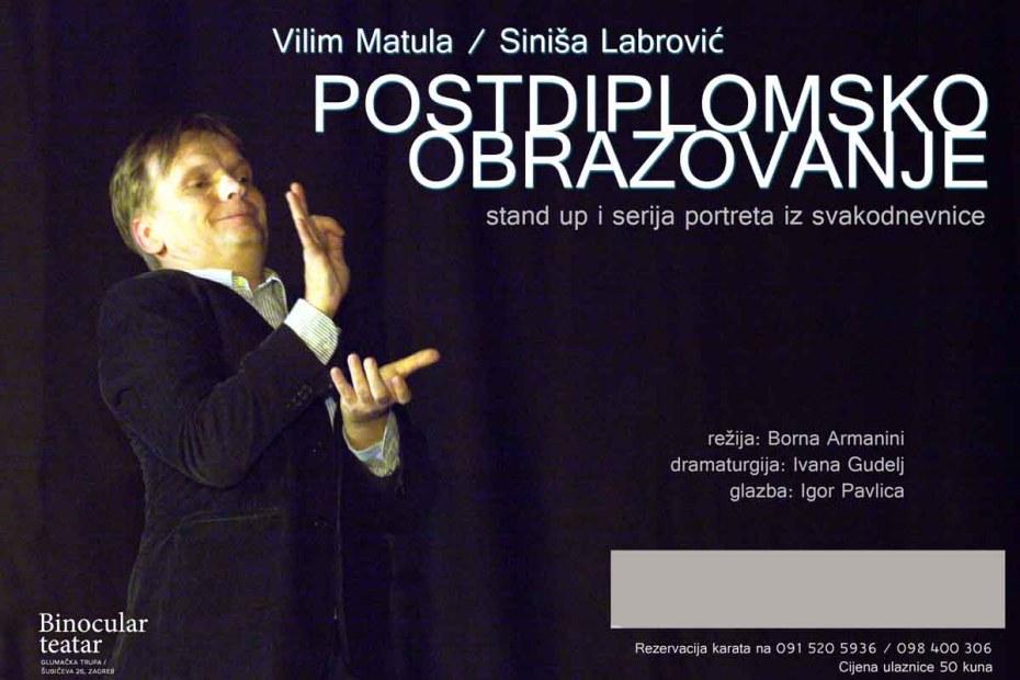 postdiplomsko plakat v5