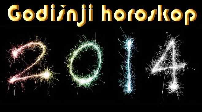 Godisnji-horoskop-2014