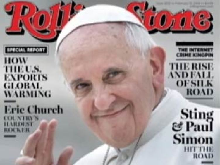 rolling-stone-pope