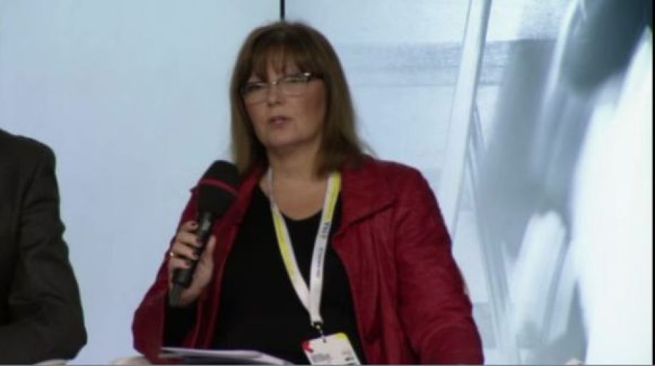 Sandra Artuković Kunšt