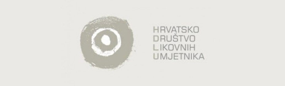 hdlu logo