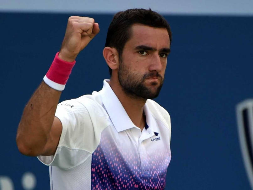 marin-cilic-us-open