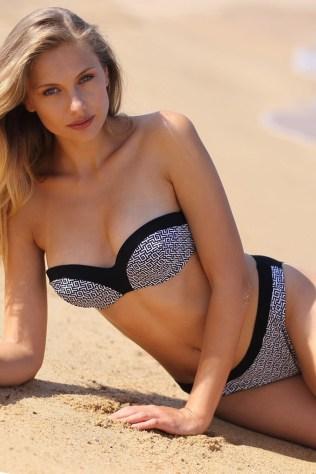 ASTRATEX - dvodijelni kupaći kostim (26)