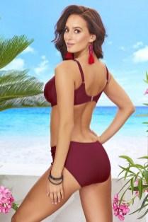 ASTRATEX - dvodijelni kupaći kostim (70)