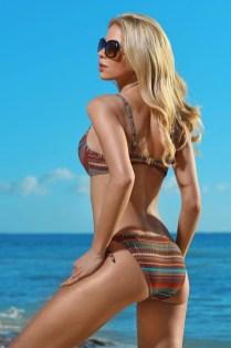ASTRATEX - dvodijelni kupaći kostim (77)