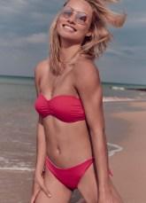 LISCA - dvodijelni kupaći kostim (4)