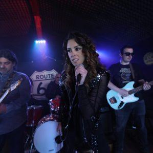 BETI – novi zanimljivi video spot Natali Dizdar
