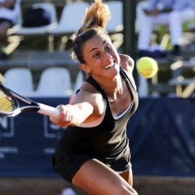 Petra Martić u polufinalu WTA Palerma