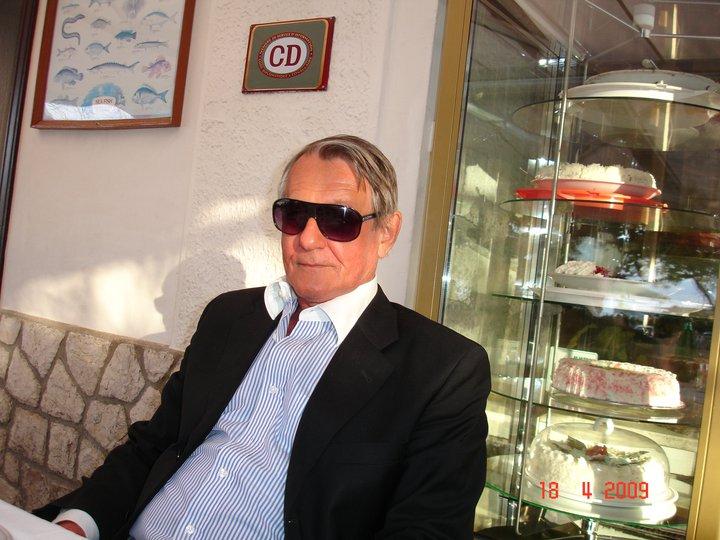 Miljenko Beler
