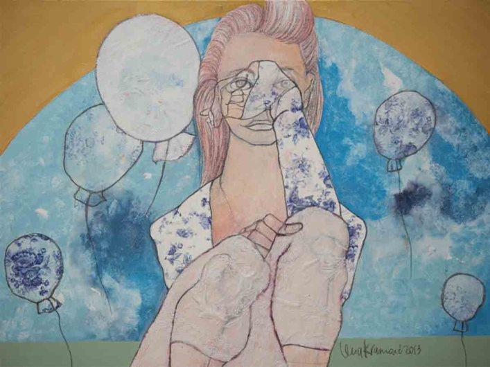 sebastian art katalog lena kramaric-9