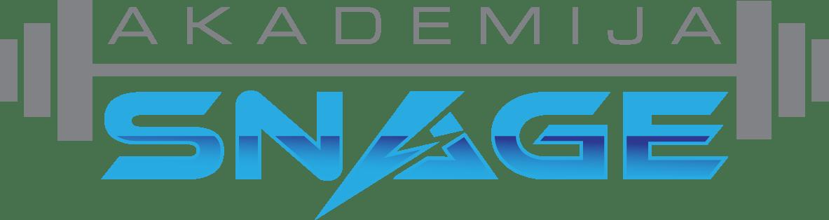 Akademija Snage