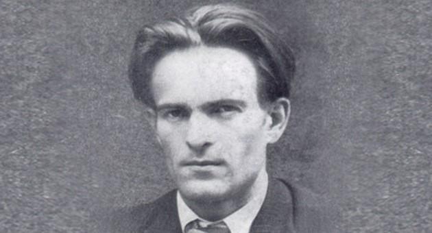 Вапцаров