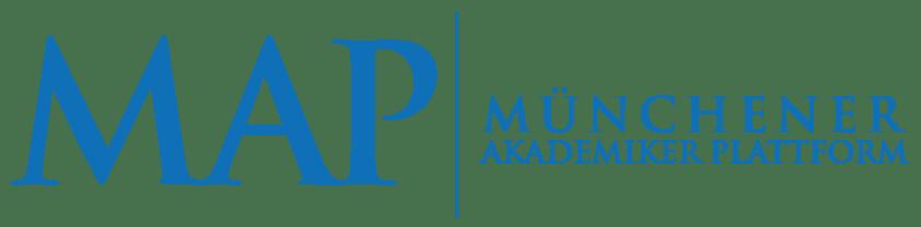 Münchener Akademiker Plattform
