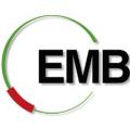 Türkiye'den 4 Bilim İnsanı EMBO Yerleşim Desteği'ni Almaya Hak Kazandı