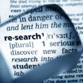 Marie Skłodowska Curie Araştırma Programları ve Bursları Bilgi Günü