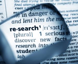 Öğretim elemanlarına Almanya'da araştırma bursu