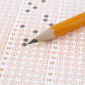 DUS, STS, TUS : Soru Kitapçıkları ve Cevap Anahtarlarının Yayımlanması (% 10)