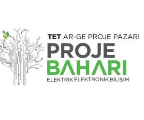 TET Proje Pazarı – Ödüllü Yarışma