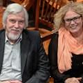 CERN Eski Genel Direktörü Prof. Rolf-Dieter Heuer: Bilim evrensel bir barış dilidir