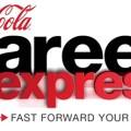 Coca Cola staj başvurusu başlamıştır
