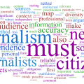 Genç gazeteciler için New York'ta  Birleşmiş Milletler bursu