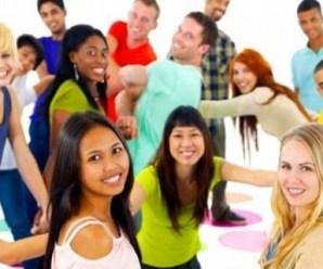 Evliya Çelebi Gençlik Köprüleri Programı