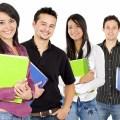 Toplum Gönüllüleri Vakfı Hollanda'da bir haftalık eğitim kampı için katılımcılar arıyor