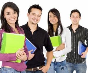 """YÖK üniversitelerdeki rekor boş kontenjanı değerlendirdi: """"Bilinçli ve seçici tercihin göstergesi"""""""
