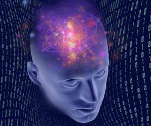 Üstün zekalılar için bilimsel literatür oluşturulacak