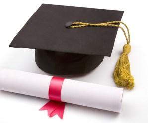100/2000 YÖK Doktora Bursu için üniversitelerin yaptığı başvuruları sonuçlandı