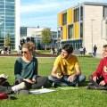 Özyeğin Üniversitesi'nden Eğitimde Fırsat Eşitliği Burs Programı
