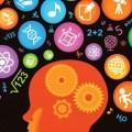 Dünya ile rekabet için STEM şart