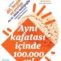 Boğaziçi Üniversitesi Açık Ders :  Dil, Beyin ve Evrim