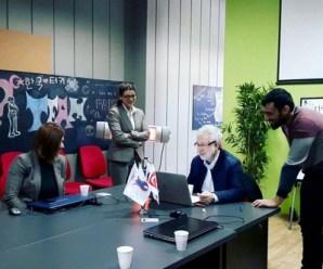 Uludağ Üniversitesi'nin projesine 270 bin Euro'luk destek