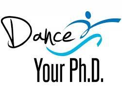 Doktora Tez Konunuzu Dansla Anlatın, Kazanın :)
