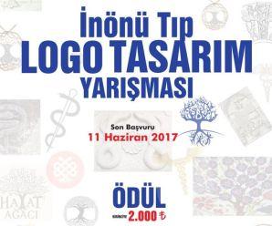 İnönü Üniversitesi Tıp Fakültesi Logo Yarışması