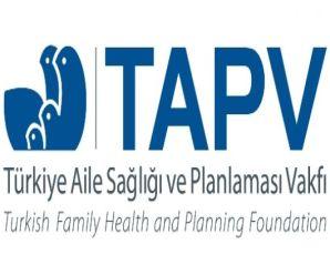 TAP Vakfı 1 Aralık Gençlik Fonu
