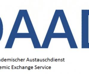 Almanya – Akademisyenlere ve öğrencilere yönelik sanatçı bursu